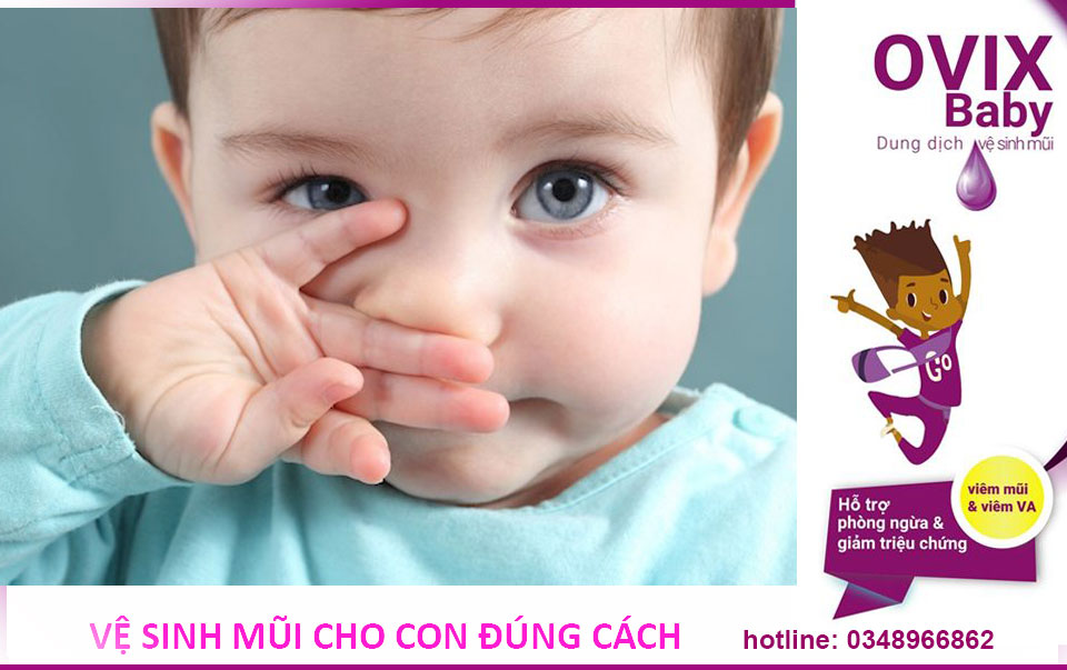 ve-sinh-mui-cho-tre-dung-cach-bang-ovix-baby.jpg