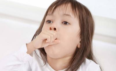 Kinh nghiệm mùa bệnh hô hấp
