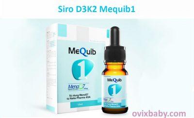 Siro D3K2 Mequib1
