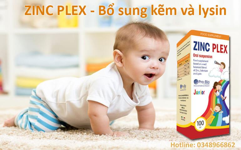 Kem-ZINC-PLEX-bo-sung-lysin-tang-de-khang-cho-tre-an-ngon-mieng-3.jpg