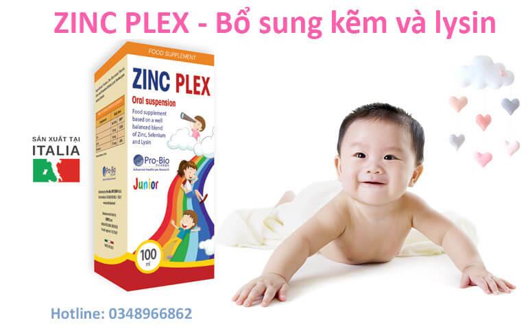 Kem-ZINC-PLEX-bo-sung-lysin-tang-de-khang-cho-tre-an-ngon-mieng.jpg