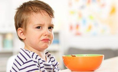 Cách dạy trẻ bướng bình vượt qua cơn giận dữ