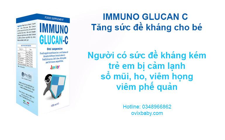 [Image: tang-de-khang-cho-treIMMUNO-GLUCAN-C-3.jpg]