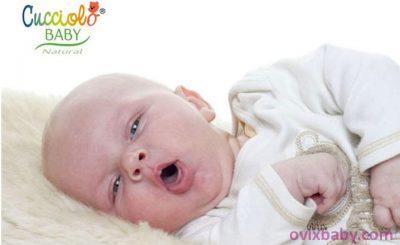 Những lưu ý khi sử dụng thuốc long đờm cho trẻ em